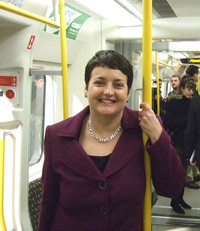 RTEmagicC_Val_on_the_Tube.jpg