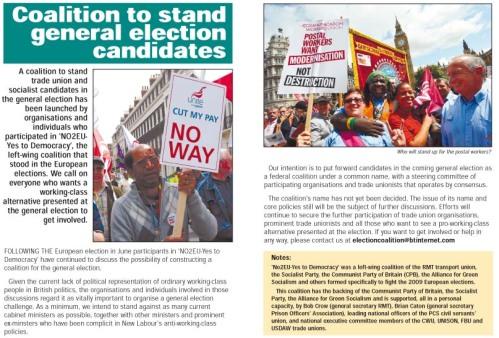 Nov 7 conf leaflet.qxd